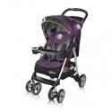 Baby Design WALKER purple