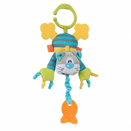 Vibro žaisliukas
