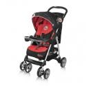 Baby Design WALKER red