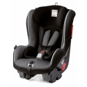 Peg Perego Viaggio 1 DUO-FIX BLACK