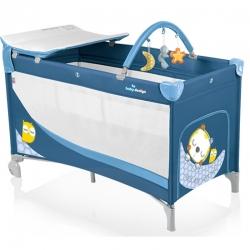 Baby Design Dream su II aukštu