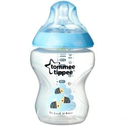 Tommee Tippee buteliukas 260 ml