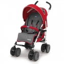 CHICCO MULTIWAY EVO Red