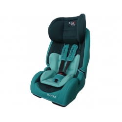 Aga Design Cobra Isofix green