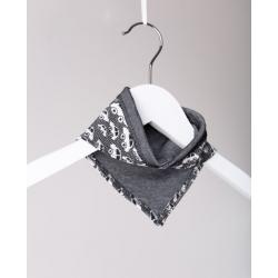 Minetti kaklaskarė