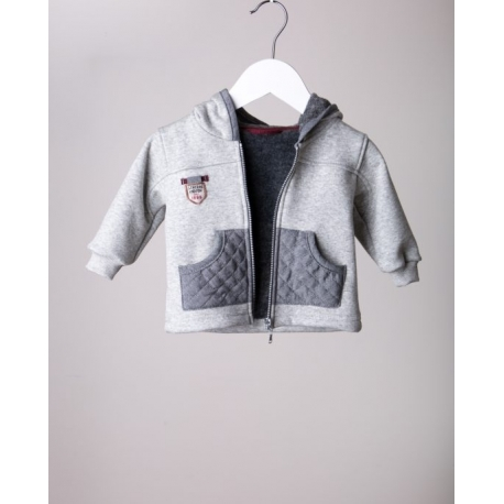 MINETTI džemperis