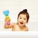 Munchkin vonios žaislas