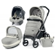 Peg Perego BOOK 51 ELITE COMPLETO