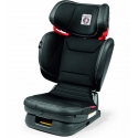 Peg Perego VIAGGIO Flex isofix LICORICE