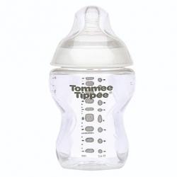 Tommee Tipee buteliukas 260 ml