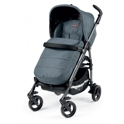 Peg Perego SI denim