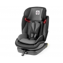 Peg Perego VIAGGIO VIA Crystal Black