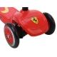 Ferrari paspirtukas FXK3