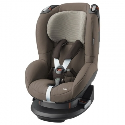 MAXI-COSI TOBI earth brown
