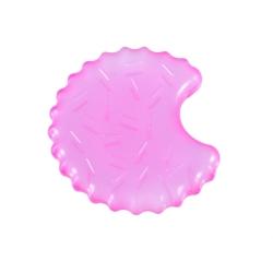 Difrax kramtukas su vandeniu