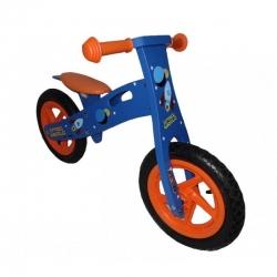 Balansinis dviratukas Aga Design Space