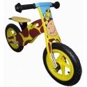 Balansinis dviratukas Aga Design Girrafe