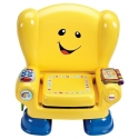 Fisher-Price lavinamoji kėdė