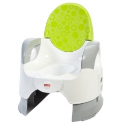 Fisher-Price Comfort naktipuodis