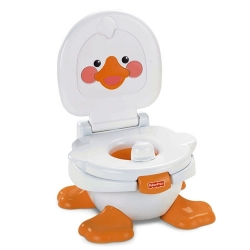 Fisher-Price naktipuodis 3in1