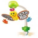 B KIDS muzikinis žaislas