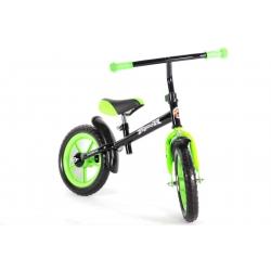 Balansinis dviratukas ZWART