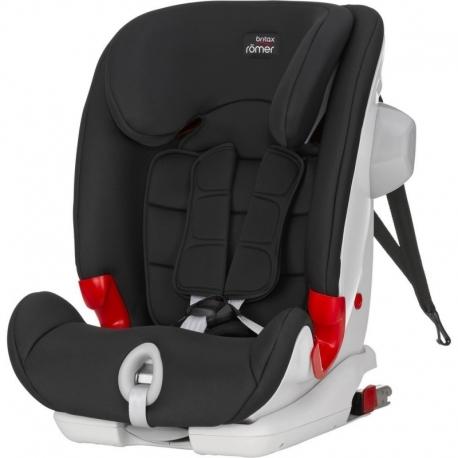 BRITAX automobilinė kėdutė Advansafix III Sict