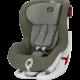 BRITAX automobilinė kėdutė King II ATS