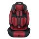 Automobilinė saugos kėdutė AGA DESIGN YKO SOFT 9-36 kg