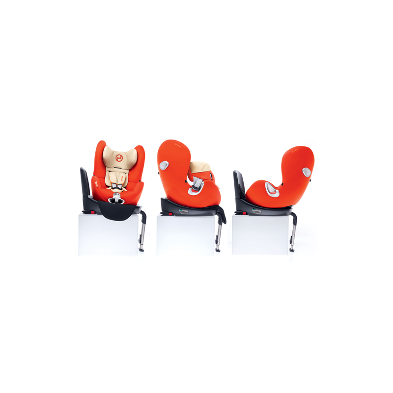 cybex sirona plus 0 18 kg. Black Bedroom Furniture Sets. Home Design Ideas