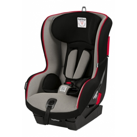 Peg-Perego Viaggio 1 DUO-FIX SPORT