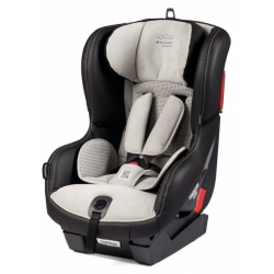 Peg Perego Viaggio 1 DUO-FIX PEARL GREY