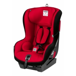 Peg-Perego Viaggio 1 DUO-FIX ROUGE