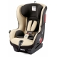 Peg-Perego Viaggio 1 DUO-FIX SAND
