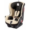 Peg Perego Viaggio 1 DUO-FIX SAND