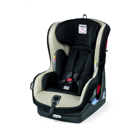 Peg Perego Viaggio 0+1 Switchable SAND