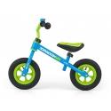 Balansinis dviratukas Dragon Air blue