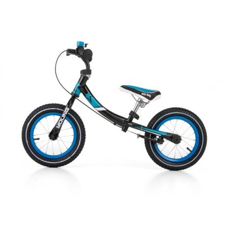 Balansinis dviratukas Young