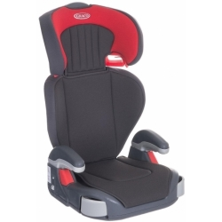 Graco Junior Maxi Red