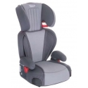 Graco Logico L X Comfort 15-36 Earl Grey
