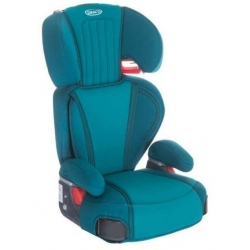 Graco Logico L X Comfort 15-36 Harbour Blue