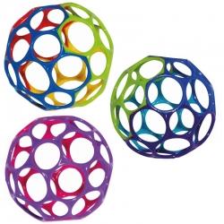 OBALL kamuoliukas