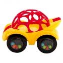 OBALL žaislas barškantis Automobilis