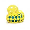 OBALL žaislas voniai Ančiukai
