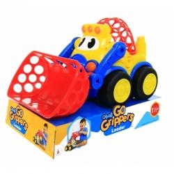 OBALL GO automobilis