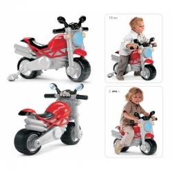 CHICCO motociklas ducati