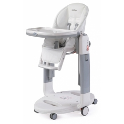 Peg Perego TATAMIA Latte