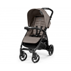 PEG PEREGO Booklet Lite