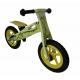 Balansinis dviratukas Aga