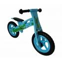 Balansinis dviratukas Aga CORCODILE